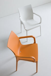 Gaber Iris/Iris B chair