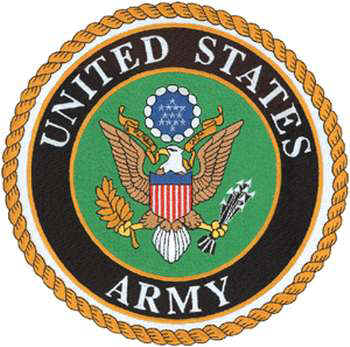 USA Army Diamond Painting Kit - DIY