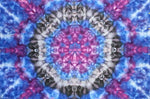 Mandala Diamond Painting Kit - DIY Mandala-44