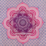 Mandala Diamond Painting Kit - DIY Mandala-9