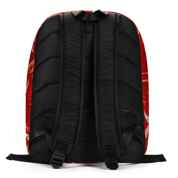 Fuego Backpack