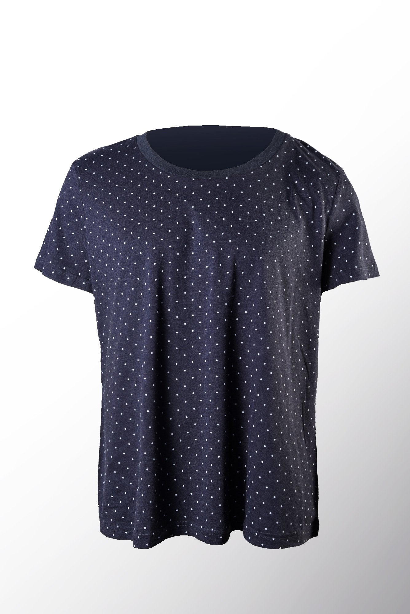 Our Casual Clothing Range Is Ideal For Your Minimalist Wardrobe