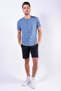 Looking for Versatility in Men's Bottom Clothing
