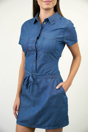 women's clothing online