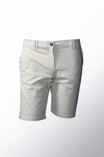 Double Looped Shorts
