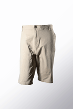 Chino Shorts High