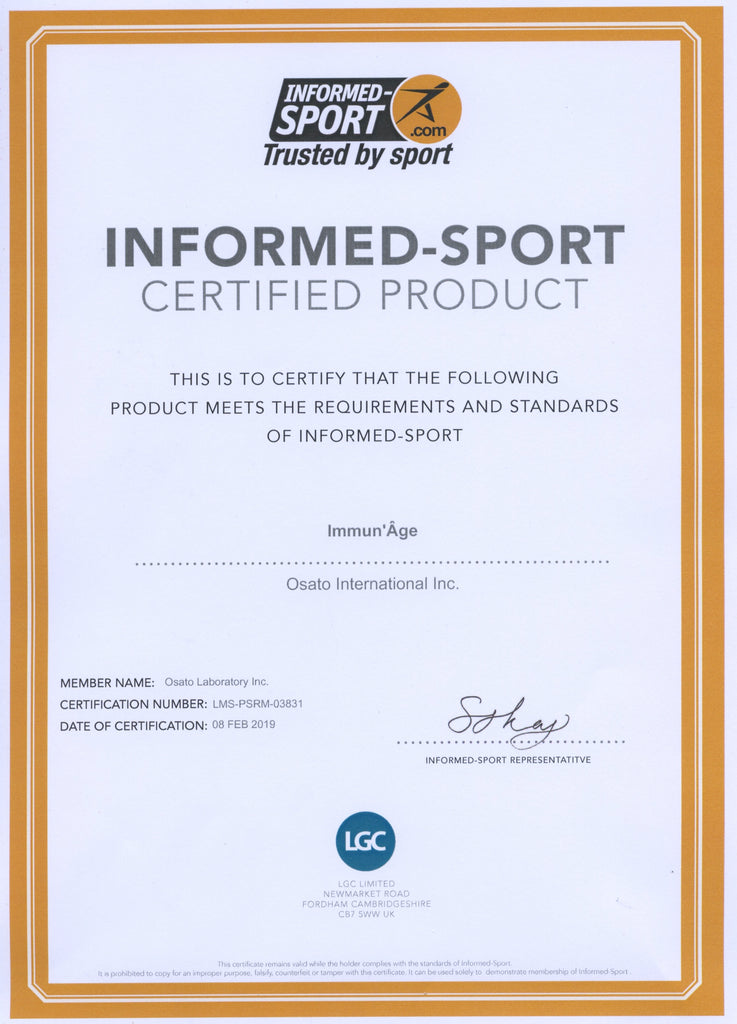https://www.informed-sport.com/sites/default/files/Informed-Sport%20Tested%20Products%20April%205%202019.pdf