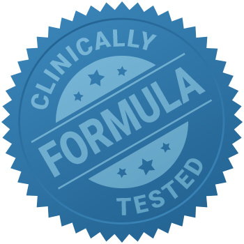 Vatellia Magnesium Supplement: Clinically Tested Formula