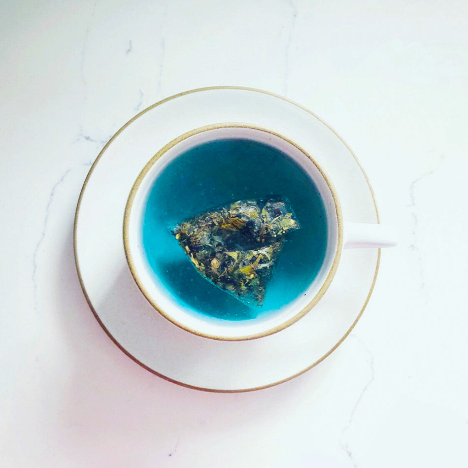 La Luna T. MoonBox Tea™