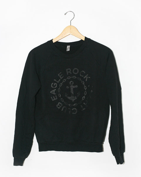 Classic Chains sweatshirt