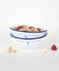 Yacht Club Cereal Bowls