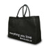 Eco Friendly Jute Printed Shopping Bags
