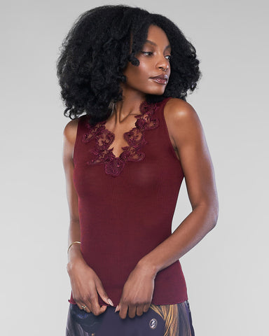 Issa Hedonist Slip Dress