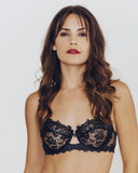 Ajourage Petales Lingerie Set from Lise Charmel