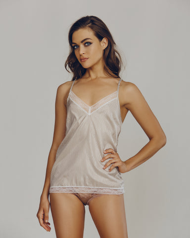 Lila Virginia Pajama