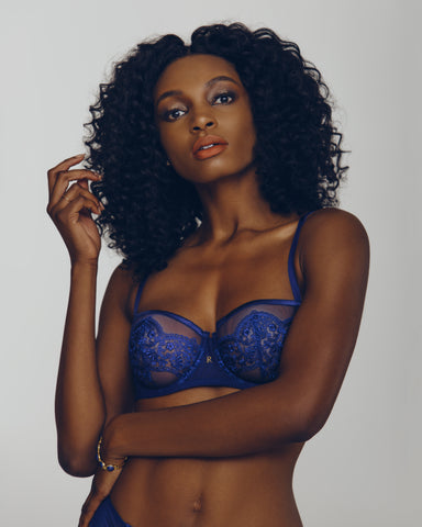 Revelation Charme Bandeau Set