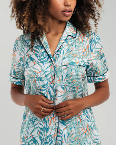 Fishpool Mildred Blouse