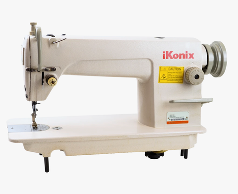 KS-8700 (includes table, stand, servo motor & LED light)