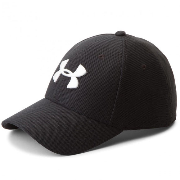 Sapca UNDER ARMOUR barbati MENS BLITZING 3.0 CAP 1305036-001
