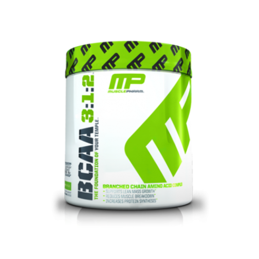 aminoacizi bcaa musclepharm