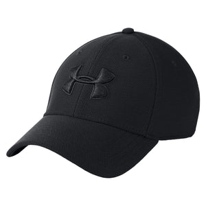 Sapca UNDER ARMOUR barbati MENS BLITZING 3.0 CAP 1305036-002