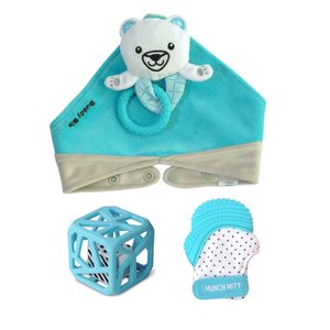 Bundle #11 Bundle Malarkey Kids
