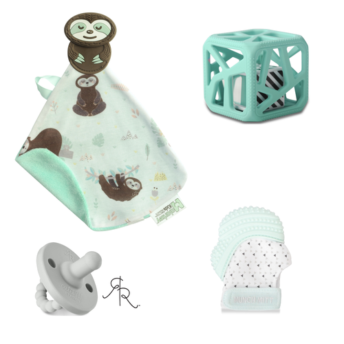 Bundle #5 Bundle Malarkey Kids