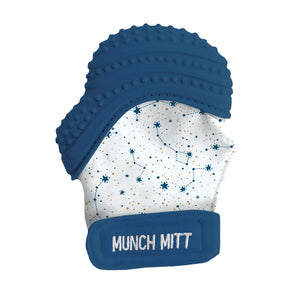 MUNCH MITT - CONSTELLATION Munch Mitt Malarkey Kids CA