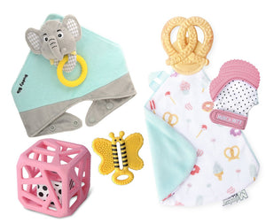 Bundle #21 Bundle Malarkey Kids CA