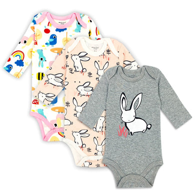 8b4818f99eb62 Bodysuits and One Pieces for Boys – BabyFashionGiant.com