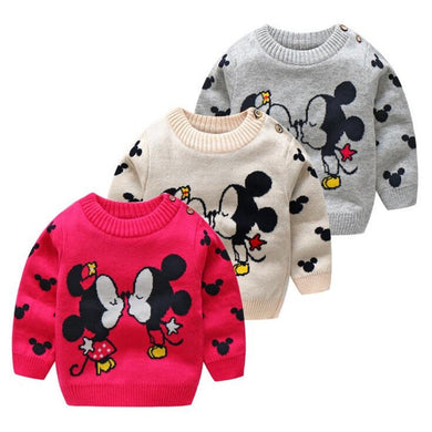 0ee4357c4f8 Sweaters for Boys – BabyFashionGiant.com