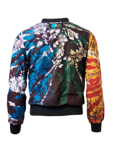 Picasso Jacket (s)