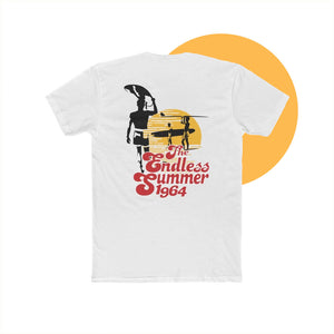 1964 The Endless Summer Tee