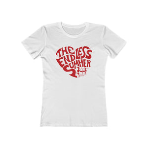 Endless Love Women's Tee
