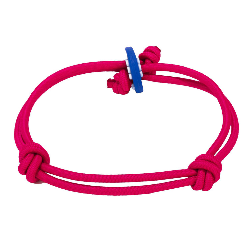 colors for good love bracelet
