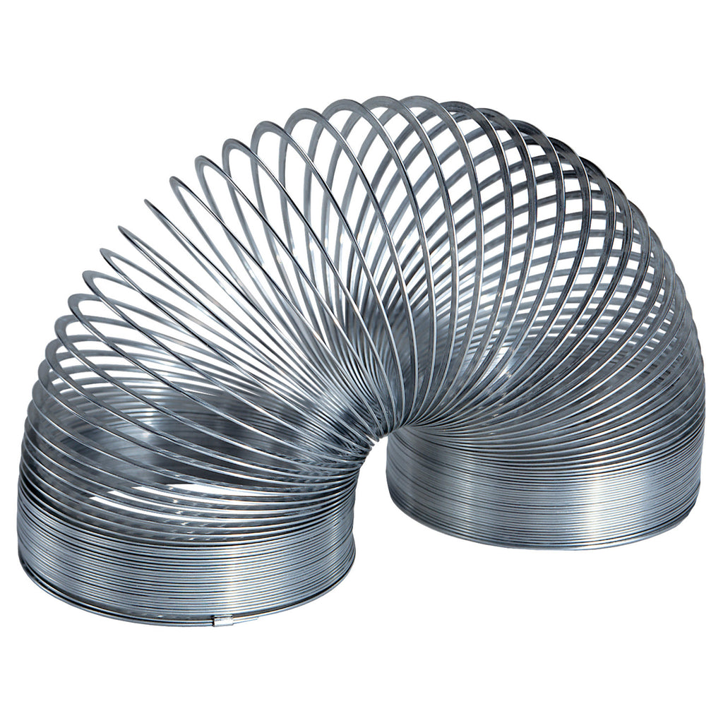 Original Slinky Walking Spring Toy