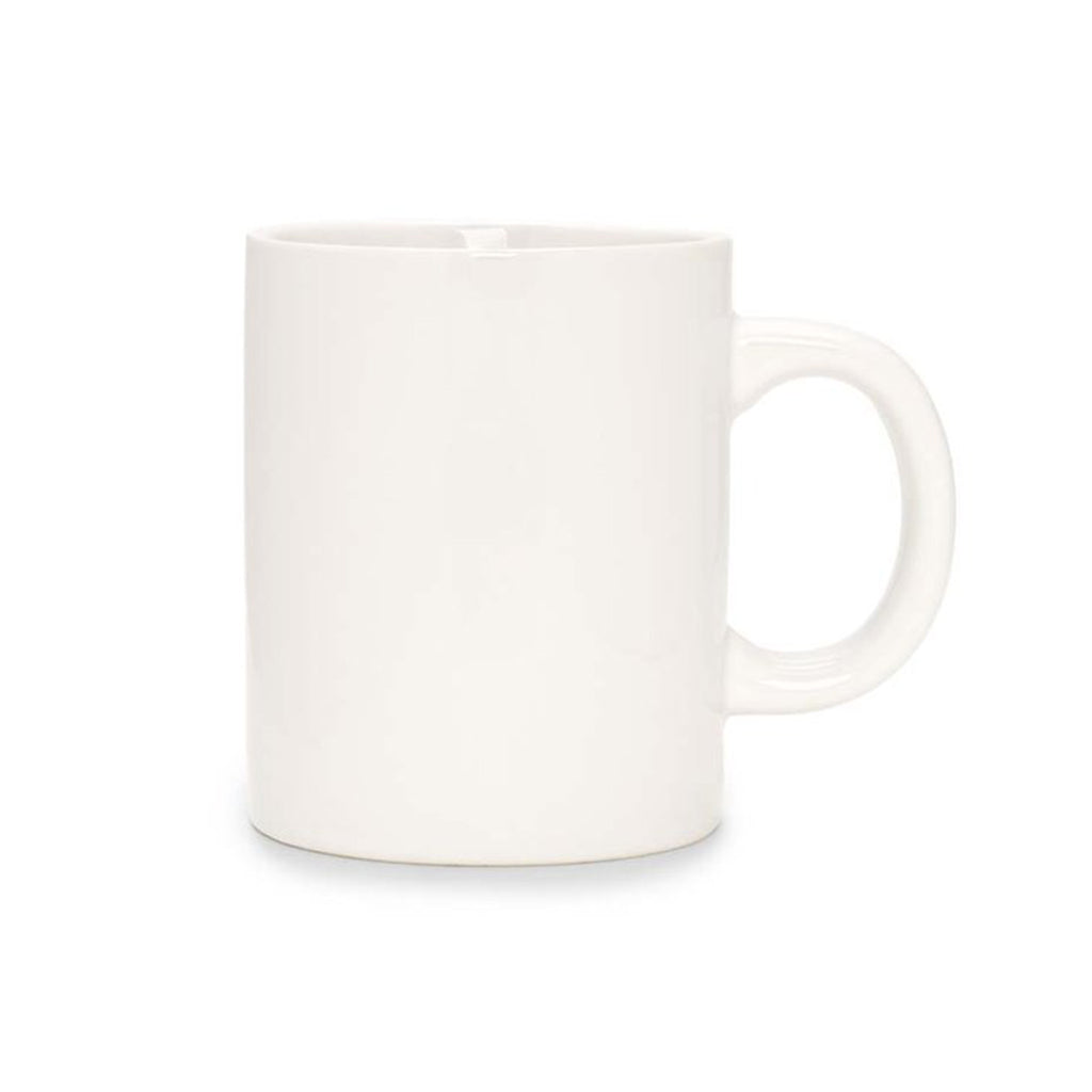 The Day Drinkers Mug