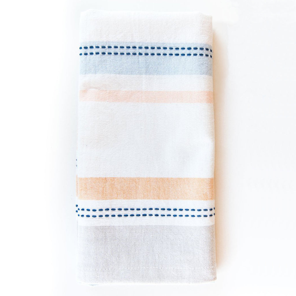 isla kitchen towel set