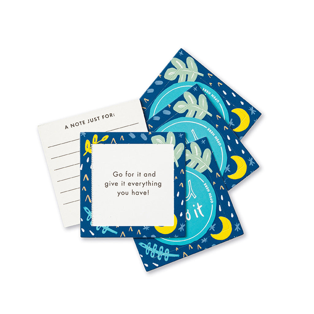 compendium you can do it thoughtfulls for kids pop open cards with different inspiring quotations notecard example