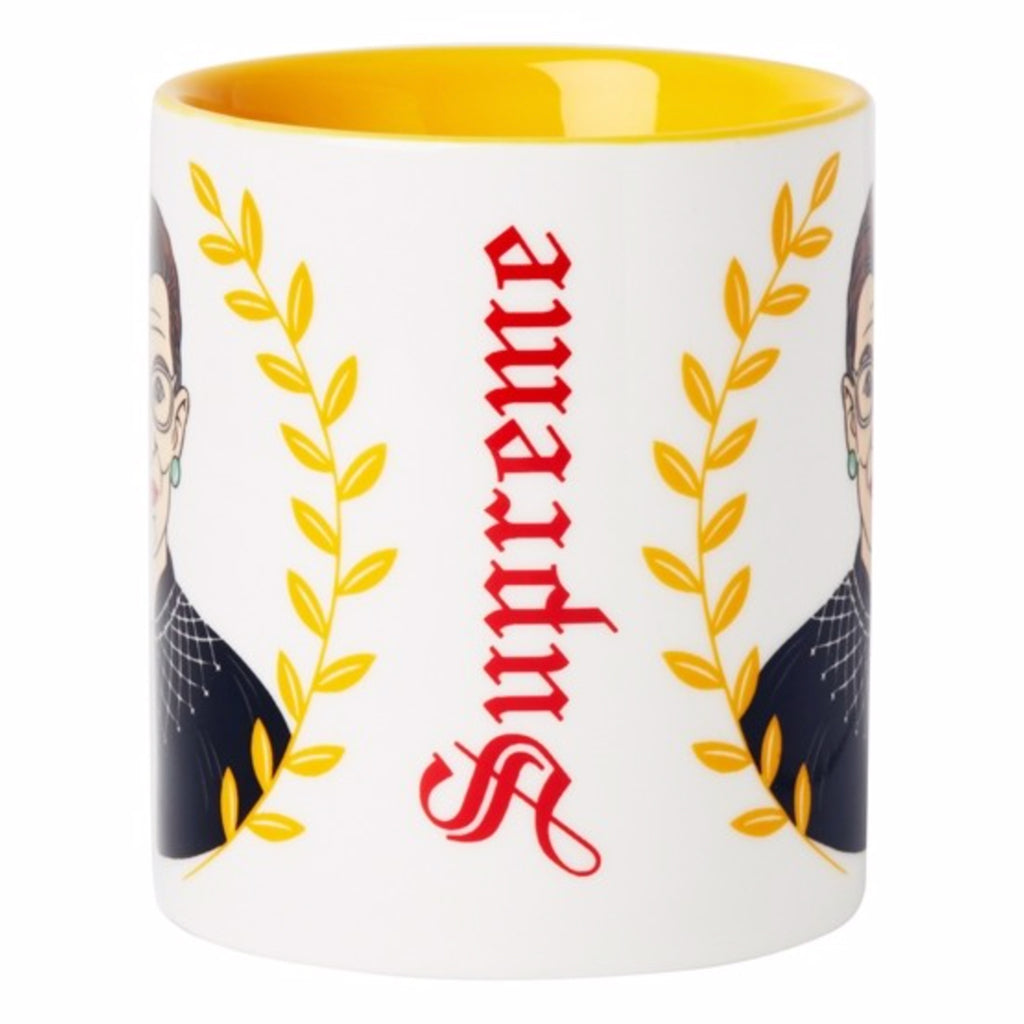 rbg supreme mug side