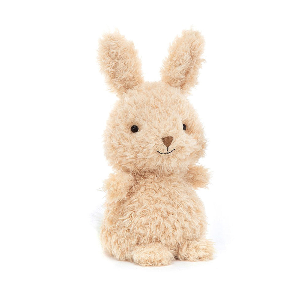 Jellycat Little Bunny Plush Toy