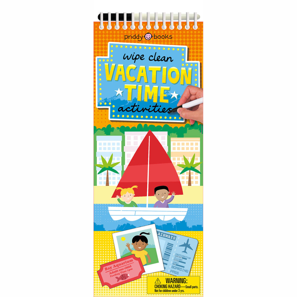macmillan wipe clean activities vacation time cover