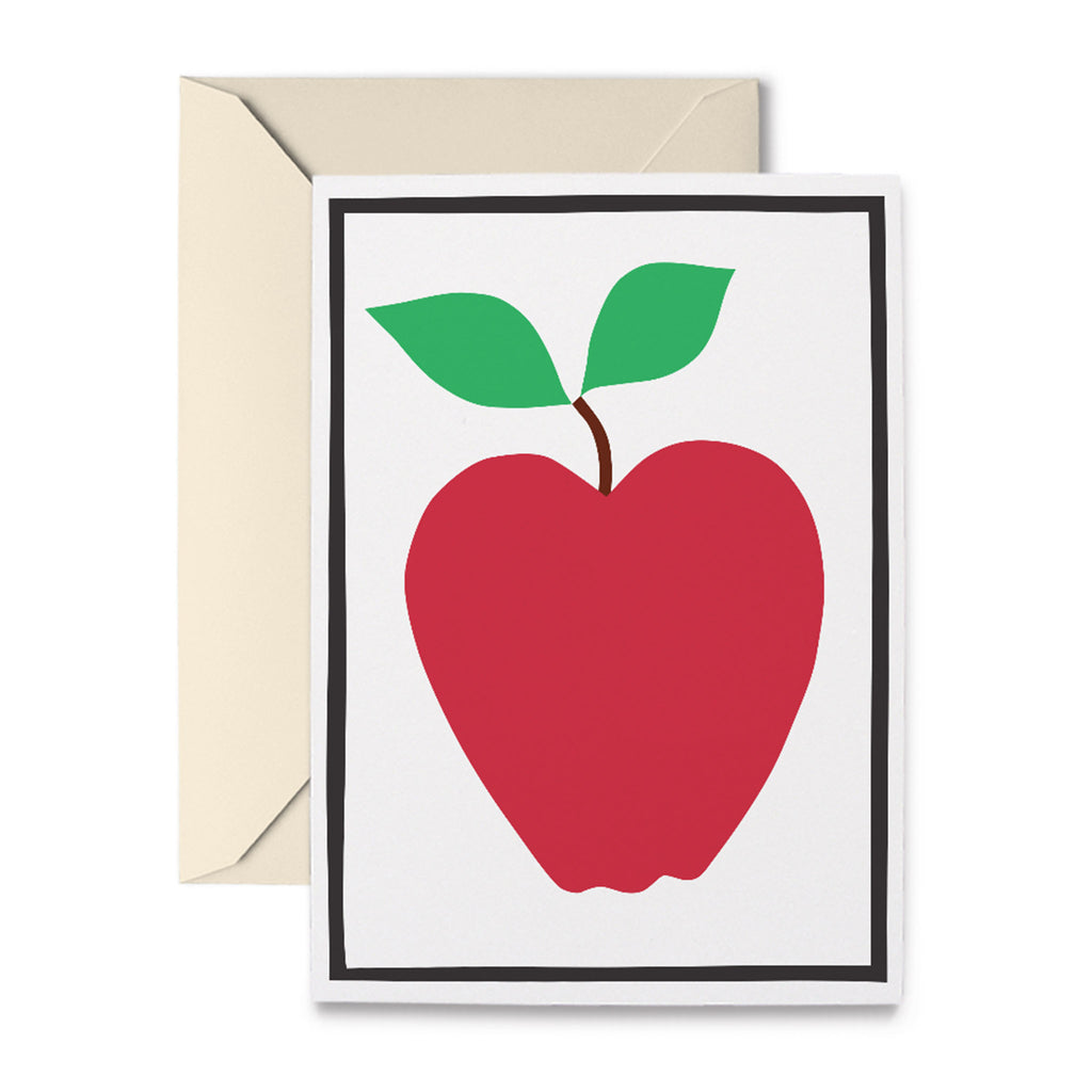 r nichols best teacher ever blank teacher appreciation greeting card with envelope