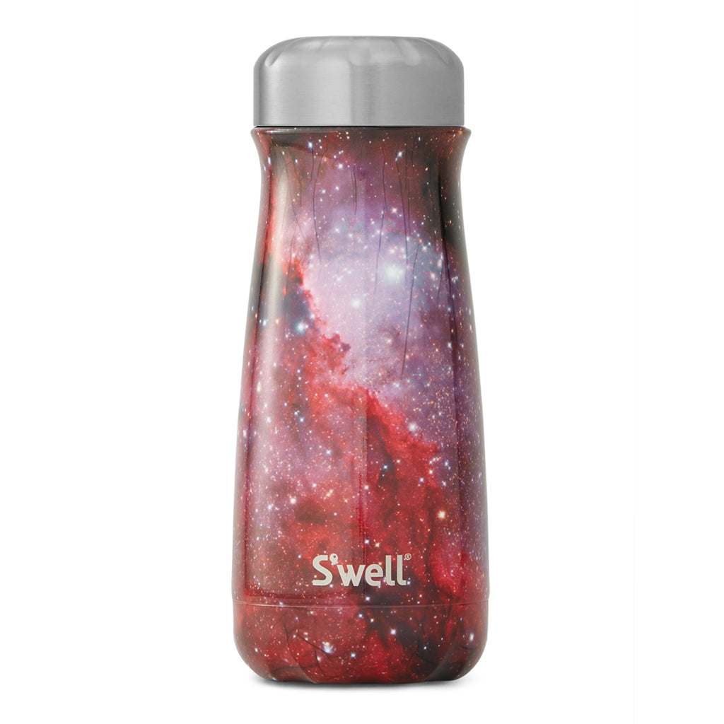 S'well Astor 16 oz Traveler Reusable Bottle