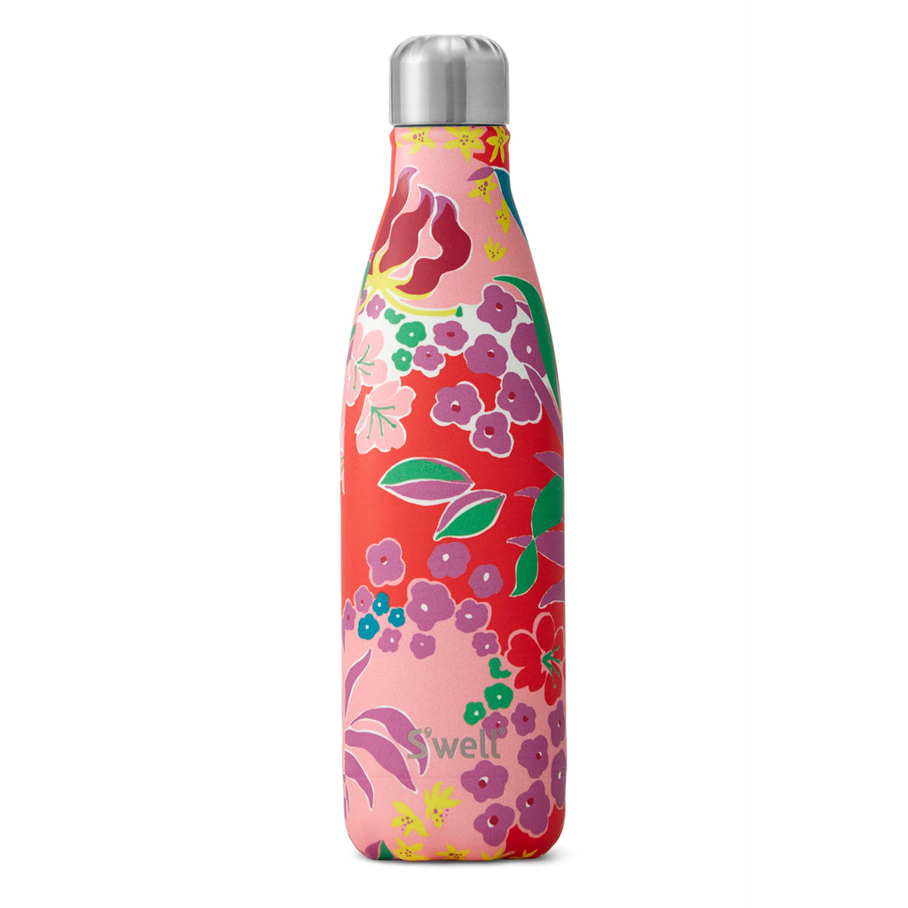 swell paradise bottle