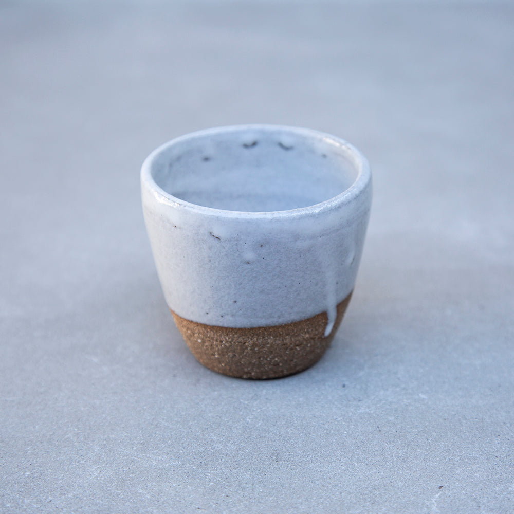 Teaware Teacup Toasted Earth