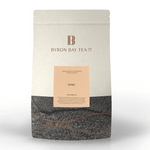 Chai Teabag Refill Bag 100tb Teabag Byron Bay Tea Company