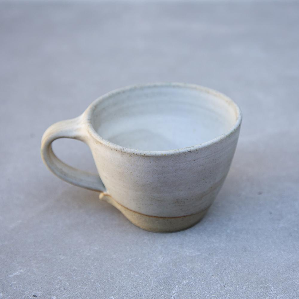 Teaware Mug Toasted Earth Teaware Byron Bay Tea Company