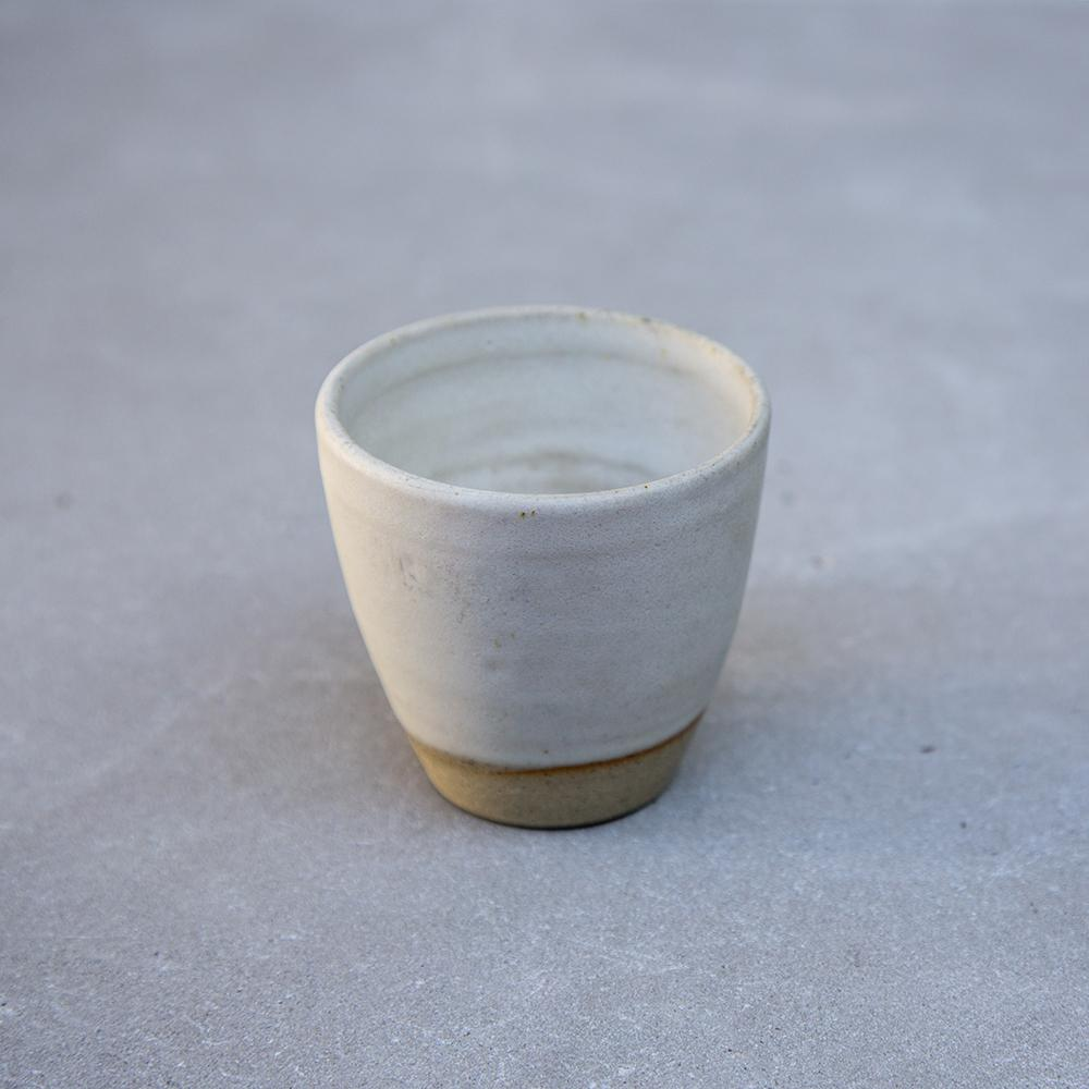 Teaware Teacup Toasted Earth Teaware Byron Bay Tea Company