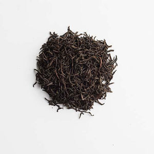 Earl Grey Leaf Refill Bag 480g Tea Leaf Byron Bay Tea Company